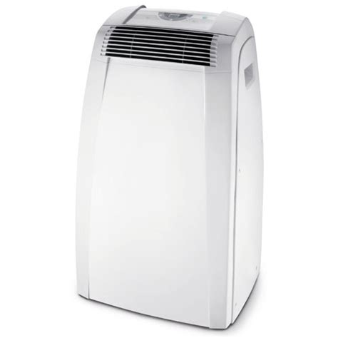 Ac Portable Tcl tcl portable air conditioner review 2017 2018 2019