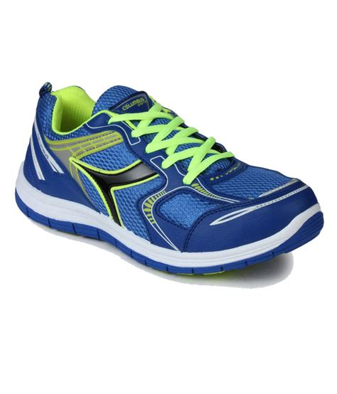 paragon sports shoes paragon sports shoes 28 images s shop s clothing shoes