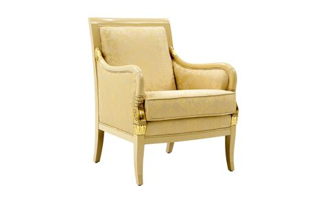 Classic Armchairs by Classic Armchair Finkeldei