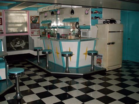 1950 Kitchen Furniture by Furniture Design Ideas Retro 1950s Furniture Best 11