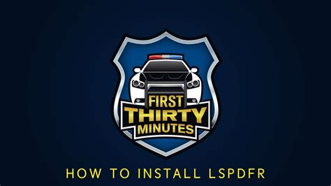 How To Search In Lspdfr How To Install Lspdfr And Rage Plugin Hook
