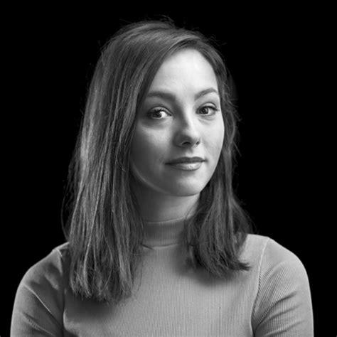 jovana stojiljkovic glumica instagram јована стојиљковић позориште quot атеље 212 quot