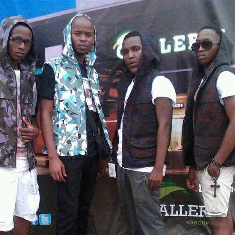 trendy african clothes for boys south african designer makes casual trendy clothes yali