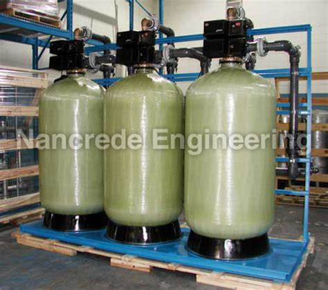 hydraulic filtration service global industrial commercial industrial water filters nancrede engineering industrial water