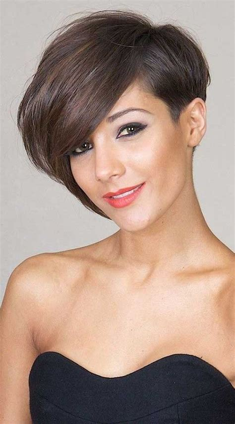 long thin face pixie cut 10 pixie cuts for long faces pixie cut 2015