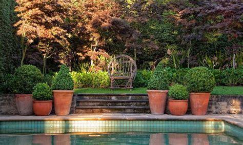 eckersley garden architecture desire to inspire
