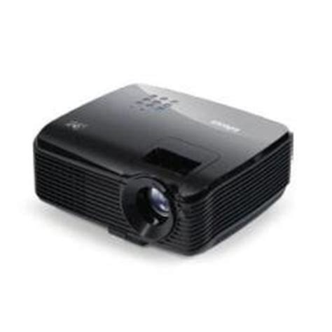 Lcd Led Projector Infocus Projector In226 4 tvaudiomarkt infocus in102 portable dlp projector 3d ready svga 2700 lumen