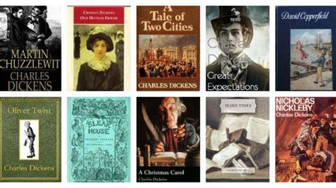 by the book a novel books 30 pieces of wisdom from charles dickens novels