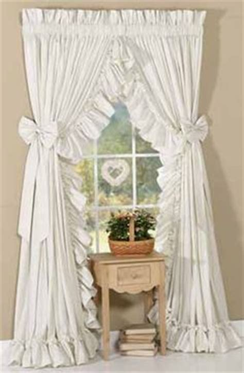 carolina country curtains 1000 images about home blinds curtains drapes on