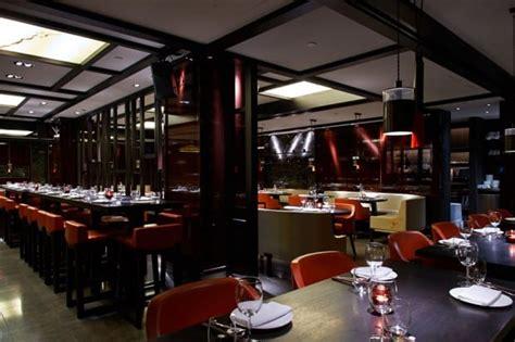 hakkasan restaurants in fitzrovia london hakkasan mayfair indagare
