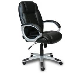 ergonomic furniture for office furinno ergonomic office chairs