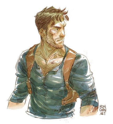 Uncharted 4 Sketches by Top 25 Ideas About Uncharted On Fisher Crash