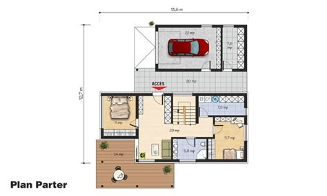 one story one floor 4 bedroom house blueprints one story home and