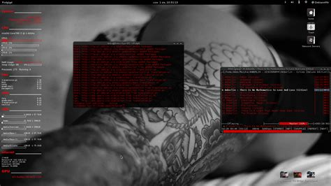 debian gnome themes extra my gnome desktop debian wheezy rev 0 1 by debianmir on