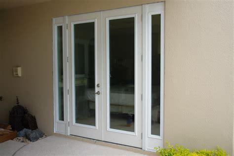 Doors Miami by Doors Miami