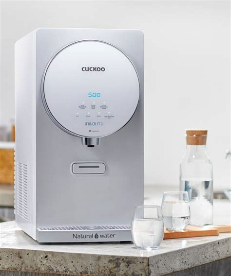 water purifier air purifier multi cooker products cuckoo my official
