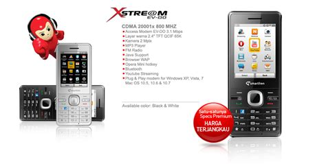 Spesifikasi Dan Handphone Zu smartfren new xstre m detail spesifikasi dan harga karang taruna bhakti bulang