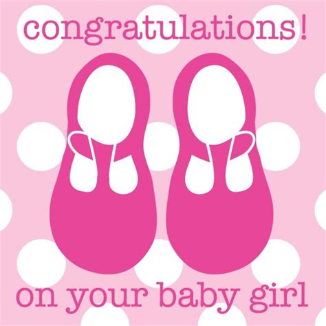 Congratulations Baby Pictures wishes for new born baby wishes greetings