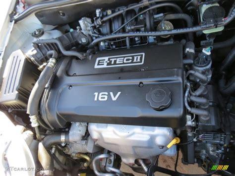 how do cars engines work 2004 chevrolet aveo head up display 2005 chevrolet aveo ls sedan 1 6l dohc 16v 4 cylinder engine photo 72632557 gtcarlot com