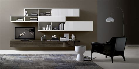 modern contemporary furniture with interior design