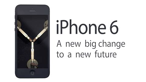 iphone   inspired     future