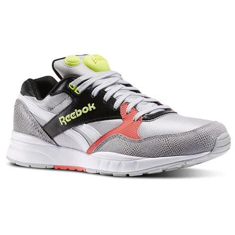 reebok pumps sneakers reebok infinity runner grap shoes sports shoes