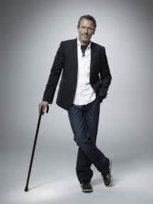 music in house md house s7 hugh laurie 6 dvdbash dvdbash