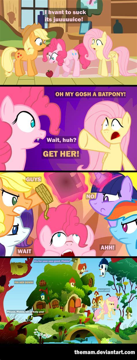 fluttershys fluttersecre   pony friendship