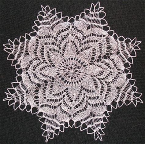 the cromulent knitter burda 198 16 weintrauben by the cromulent knitter