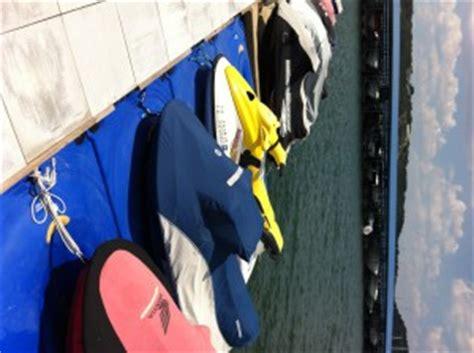 lake austin boat slip rental lake travis boat slips west beach marina austin tx
