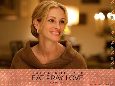 film love eat pray julia roberts eat pray love wallpaper wallcoo net