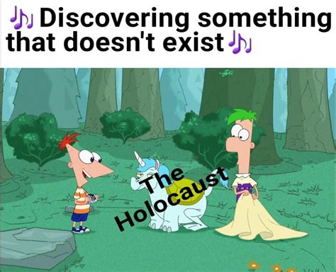 Phineas And Ferb Memes - phineas and ferb memes on the rise buy buy buy