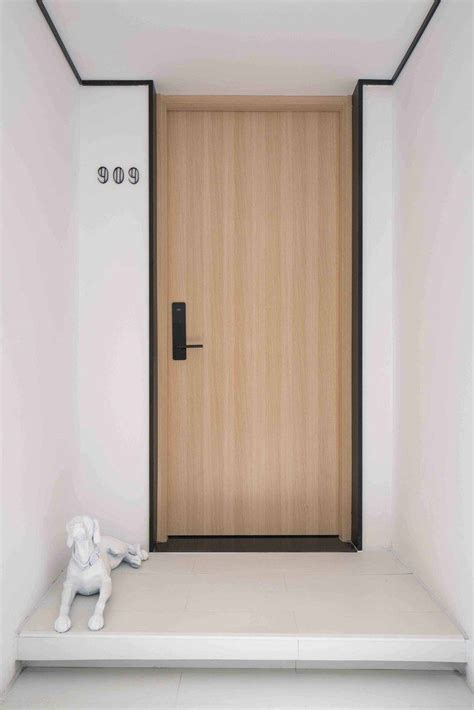Door Inn by 17 Best Ideas About Hotel Door On Hotel