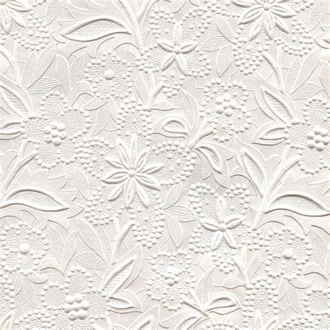 black and white embossed wallpaper 19 best paper possibilities light textures images on
