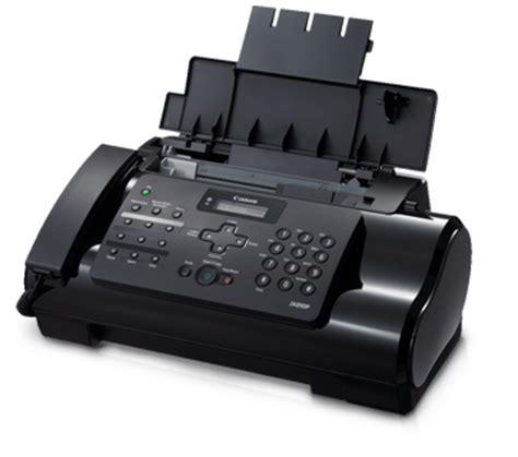 Fax Canon Jx 210 P m 225 y fax canon jx 210p may in anh bien