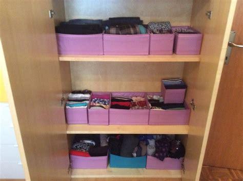 kondo organizing konmari google search closet konmari pinterest