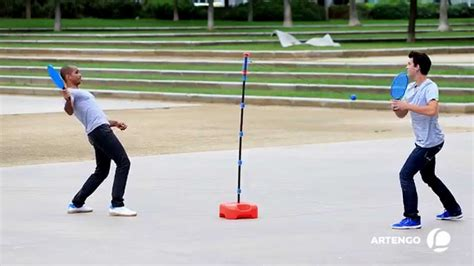 Teh Sepeda Balap speedball
