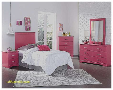 american freight bedroom furniture dresser awesome american freight dressers american