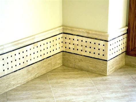 bathroom baseboard ideas bathroom baseboard ideas trim crown molding with tile