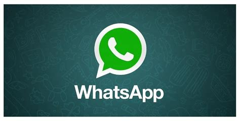 whatsapp android mobile whatsapp messenger for micromax android phones
