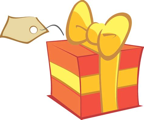 gifts clip free to use domain presents clip