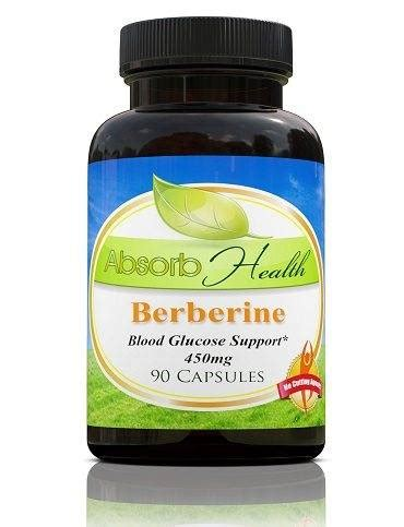 supplement berberine buy 1 berberine capsules from absorb health
