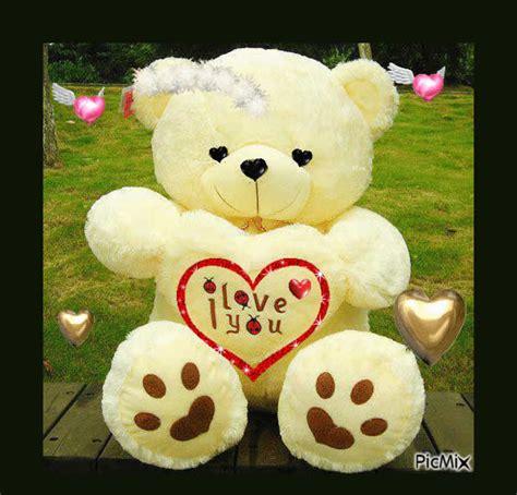 imagenes de osos de peluche de amor para dibujar fotos de osos de amor musicadelrecuerdo org