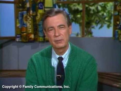 Mr Rogers Garden Of Your Mind by Mister Rogers Remixed Quot Unmixed Quot Garden Of Your Mind