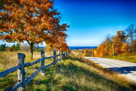 pretty places to visit 17 most beautiful places to visit in wisconsin page 3 of