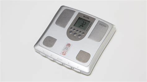 tanita bathroom scales review tanita bc 541 body fat scale reviews choice