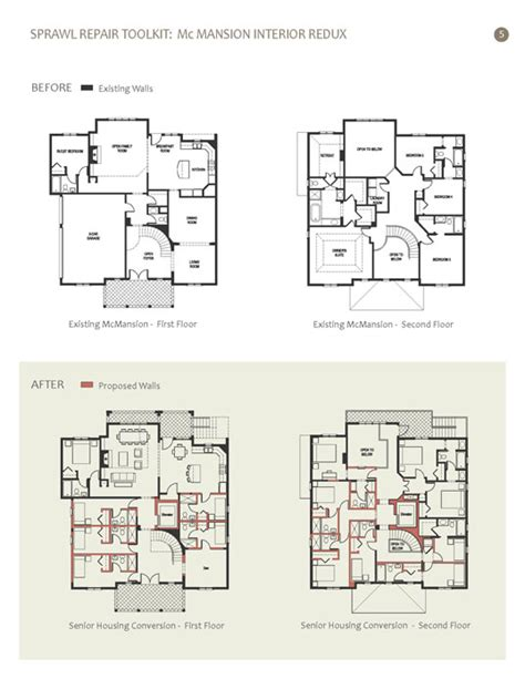 mcmansion floor plans mcmansion floor plans meze blog