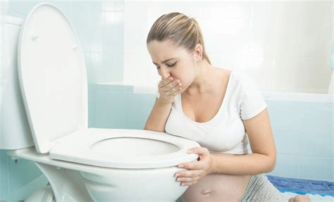 bathroom problems while pregnant how to deal with a nasty stomach virus when pregnant