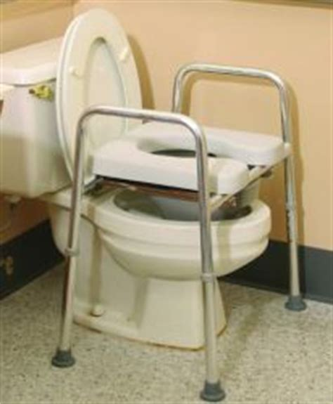 bathroom assistance devices toilet assistive devices to help stand up
