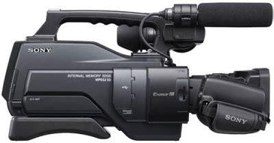 Kamera Sony Sd 1000 rental sewa kamera dslr murah jogja